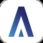 Advocator App
