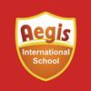 AEGIS LIVE
