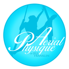 Aerial Physique TV
