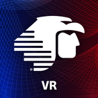 Aeromexico-VR