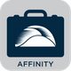 Affinity FCU Business Banking