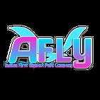 AFLY INDIA | BEST URL SHORTNER 2020 APK