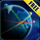 Age of AI Free: War Strategy APK