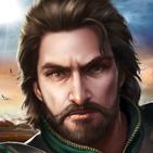 Age Of Pirates : Ocean Empire
