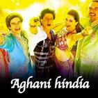 أغاني هندية بدون نت