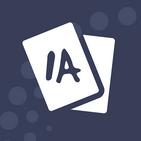 Agile Coaching Cards