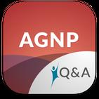 AGNP: Adult-Gero Nurse Practitioner Exam Prep