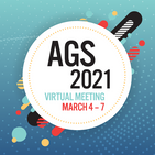 AGS 2021