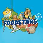 AH Foodstars