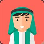 Ahmad Saud Murattal
