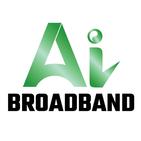 Ai Broadband