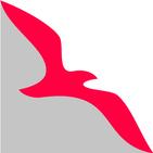 Air Arabia (official app)
