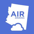 Air Arizona