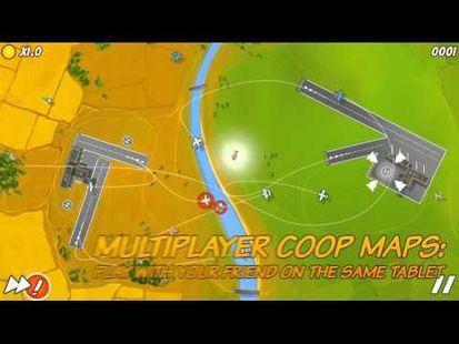 Video Image - Air Control 2 - Premium