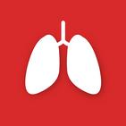 Air Quality: BreatheFree
