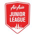 AirAsia KL Junior League