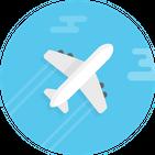 Airlines Promo - Piso FARE Alert