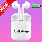 AirPods battery | AirPods Battery Level