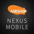 Airship Nexus Mobile