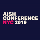 Aish Conference 2019