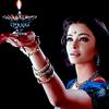 Aishwarya Rai Wallpapers - Bollywood Actress