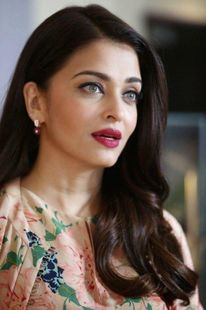 Screenshots - Aishwarya Rai Wallpapers HD 2019