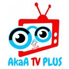 AkaA TV PLUS