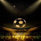 أخبار كرة القدم