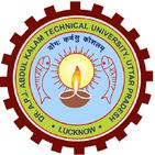 AKTU Student Portal - One View