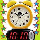 Alarm Clock Alarm TM