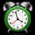 Alarm Clock X - Smart and Reliable Alarm Clock
