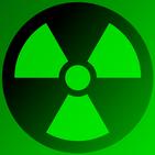 Alert Prank Soundboard | Warning Alarm Sounds
