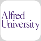 Alfred University Experience