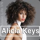Alicia Keys - Offline Music