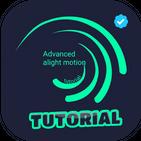 All Advanced Alight Motion Helper