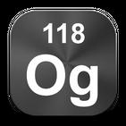 All Element Symbols Memorization support
