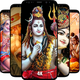 All God Hd Wallpapers & download &set hd wallpaper
