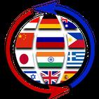 All in one Voice Translator Languages Translator