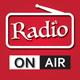 All India Radio Live : Podcast, News, Live Radios