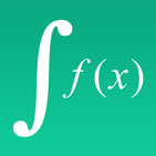 All Math Formulas - Offline