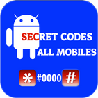 All Mobiles Secret Codes Latest 2020