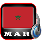 All Moroccan Radio - Morocco Radio Stations