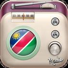 All Namibia Radio Live Free