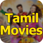 All New Tamil Movies