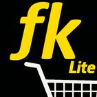 All Online Shopping App For Flipkart Lite