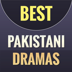 All Pakistani Best Dramas Complete
