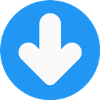 All Social Media Downloader - Status Saver