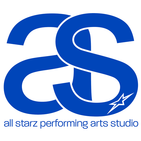 All Starz Performing Arts