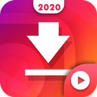 All Status Saver & Video Status Downloader