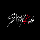 All That Stray Kids(songs, albums, MVs, Videos)